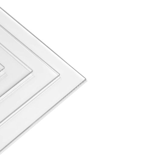 home_tiles_3d_left1